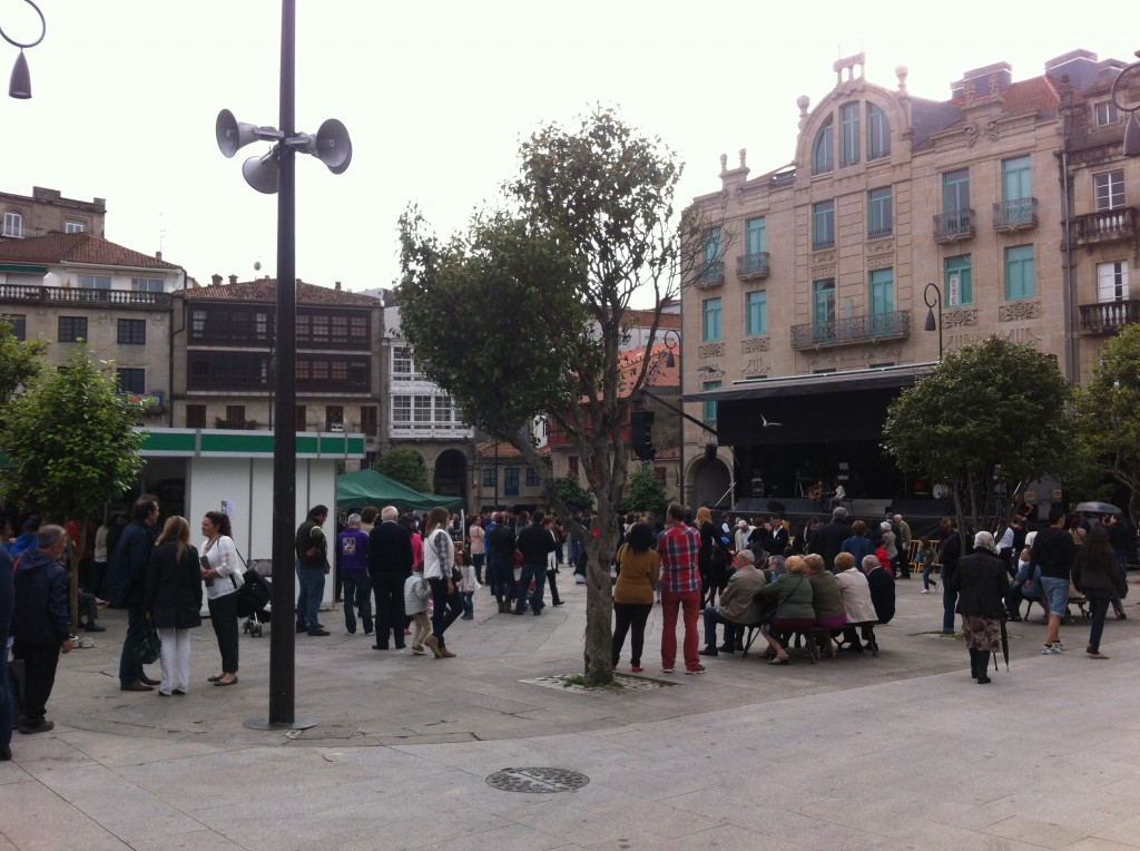 Pontevedra_10-05-2014