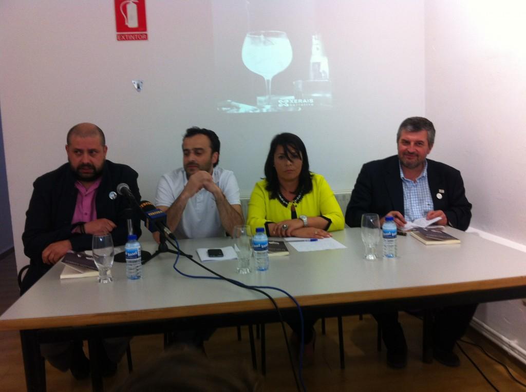 Os_televisores_estrabicos_Cercedo_21-06-2014