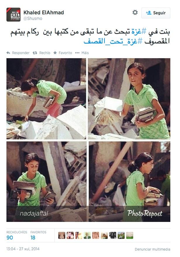 Gaza_27-07-2014