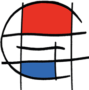 logo_premios_da_critica2