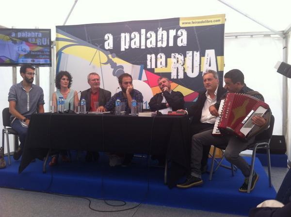 Moreira-Formoso_freixiero_Martinez_Bargado_Rivas_e_Sanjurjo_01-08-2014