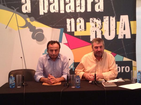 Os_televisores_estrabicos_05-08-2014