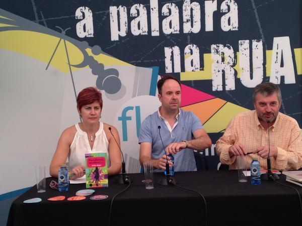 Penultimas_tendencias_05-08-2014