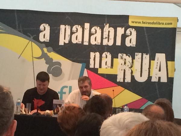 Xurxo_Souto_Bragado_02-08-2014
