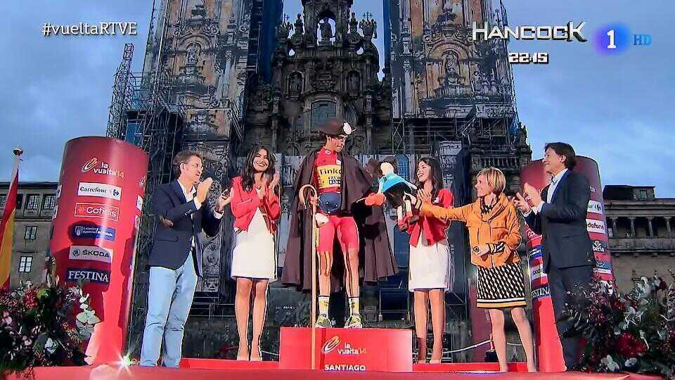 Contador_14-09-2014