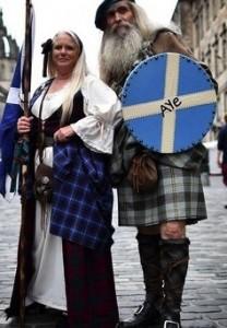 Escocia-se-prepara-para-decidi_54415108562_53699622600_601_341