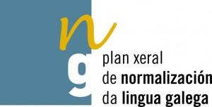 Logo PNL_JPG
