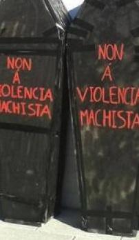 Non_a_violencia_machista