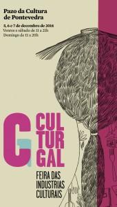 culturgal_2014