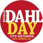 roald_dahl_day