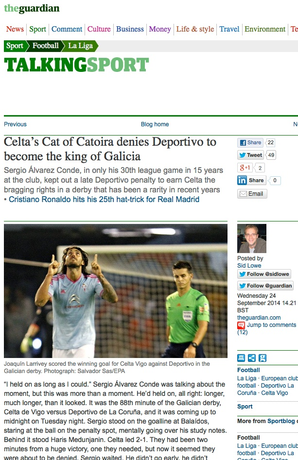 the_guardian_celta_24-09-2014