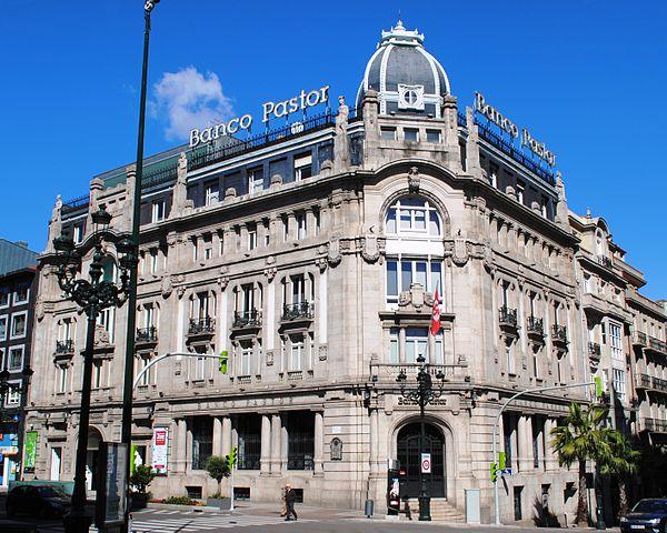 Banco_Pastor,_Vigo