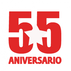 55_aniversario