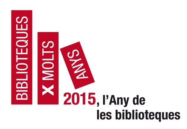 Any_de_les_biblioteques