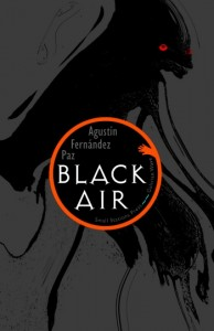 black_air