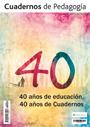 cuadernos_de_pedagogia