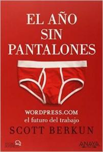 el_año_sin_pantalones