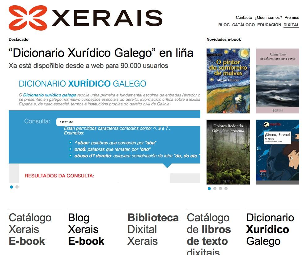xerais_dixital_2014