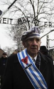 Auschwitz_27-01-2015
