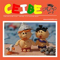 CEIBE_2013