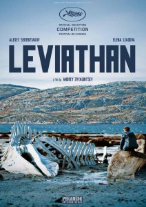 Leviathan-Andrei_Zvyagintsev