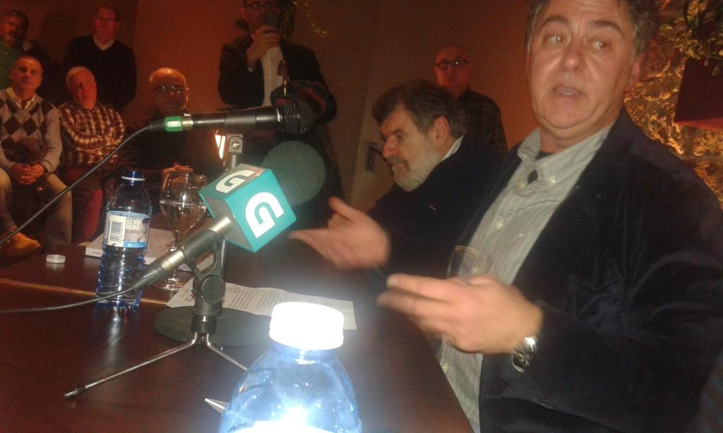 Manuel_Portas_26-02-2015