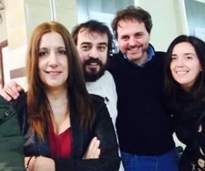 redondo_feijoo_villar_corbillon