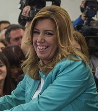 Susana-Diaz-comparece-exultant_54429172337_51351706917_600_226