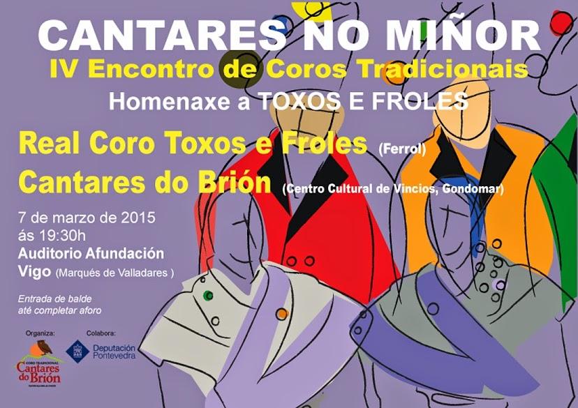 cantares_minor_prensa