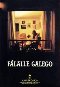 falalle_galego
