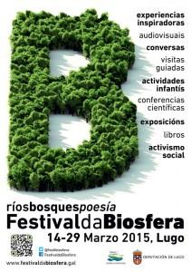 festival_biosfera