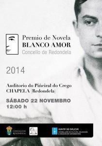 BLANCO AMOR_01-1