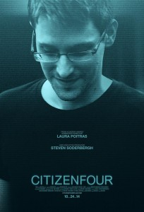 Citizenfour-824927245-large