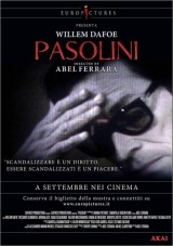 Pasolini-674071338-main
