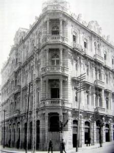 edificio_rubira