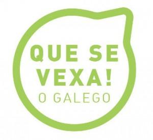 que_se_vexa