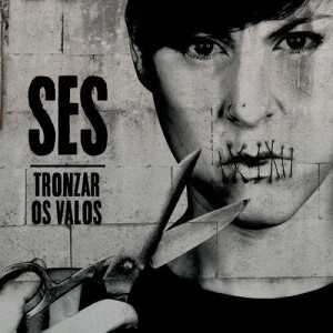 tronzar_os_valos