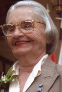María-do-Carme-Kruckenberg