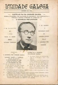 Unidade Galega capa. Foto Xurxo Martínez Crespo.grande