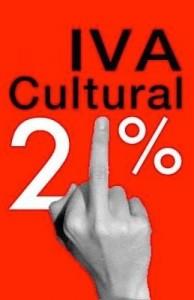 non_ive_cultural-194x300