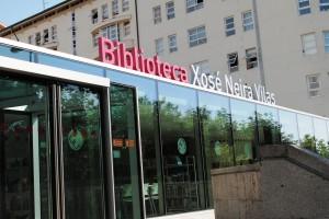 Biblioteca_Xosé_Neira_Vilas,_Vigo