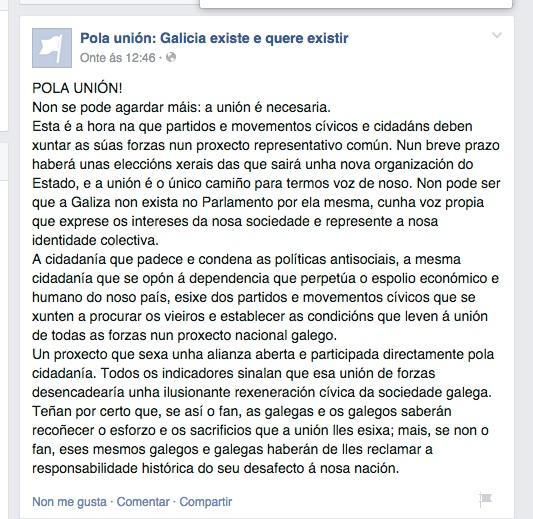 Pola_Union