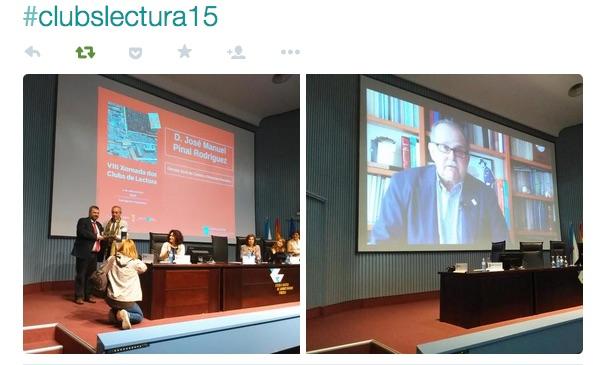 premio_clubs_de_lectura_2015