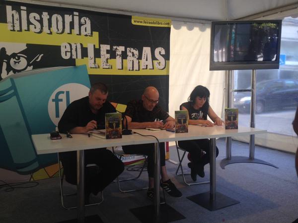 Feira_do_Libro_de_Vigo_08-07-2015