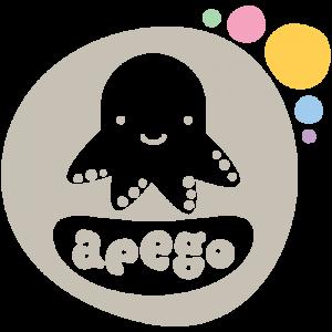 logo_completo_apego