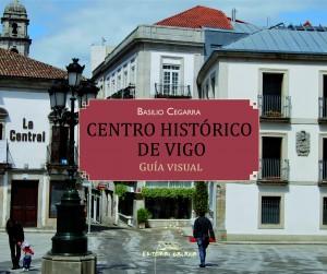 centro-historico-de-vigo