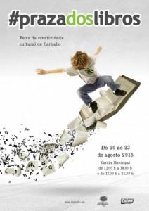 praza_dos_libros_carballo