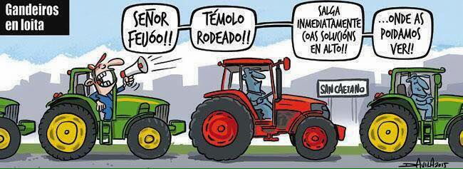 davila_tractorada