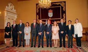 goberno_galego_05-10-2015