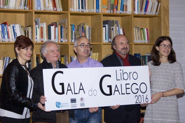 AELG-AGE_FLG.20-11-2015